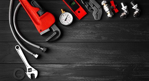 loodgieters uit Brabant, Loodgietersbedrijf Den Bosch, Vlijmen, Waalwijk, Drunen