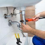 Loodgieter uit Vlijmen - Bob van der Loo
