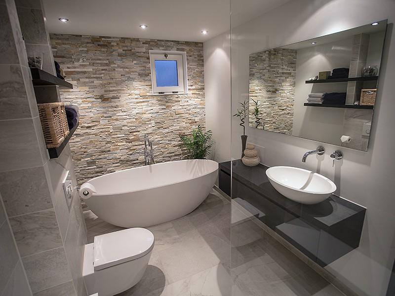 Badkamer Laten Plaatsen : Sanitair loodgietersbedrijf bob van der loo loodgieter vlijmen